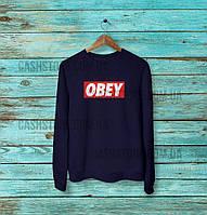 Свитшот Obey