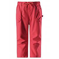 Бриджи летние для девочек Reima Seahorse, Размер одежды 128 (8 лет)