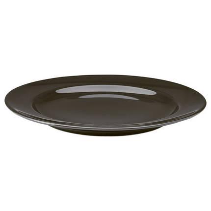 Тарелка обеденная IPEC VERONA 26 см (30903567), фото 2