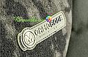 Карповое кресло Mivardi Chair CamoCODE Quattro M-CHCCQ , фото 8