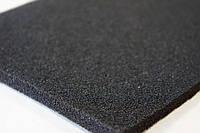 Шумоизоляционный материал SGM Виолон Бета 5