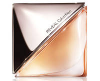 Оригинал Calvin Klein REVEAL 100ml edp (чувственный, женственный, провокационный аромат)