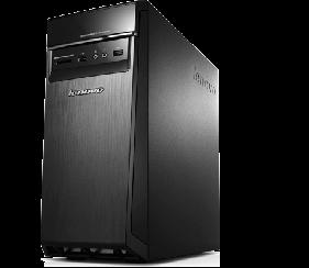 Компьютер Lenovo H50-50 [90B600JYPB]