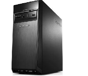 Компьютер Lenovo H50-50