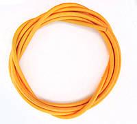 Рубашка 2М Alhonga Cc-Go01 5 mm Оранж. (Cag-25-01)