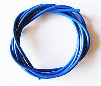 Рубашка 2М Alhonga Hj -Bl02 5 mm Синий (Cag-25-05)
