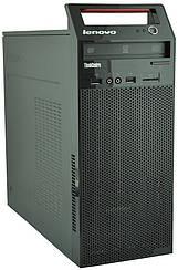 Компьютер Lenovo ThinkCentre M83 Tower [10BE0015PB]