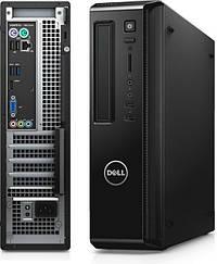 Компьютер Dell Vostro 3800 ST [GBEARST1603_307_Ubu]
