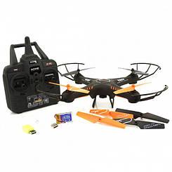 ACME Zoopa Q420 Cruiser HD dron