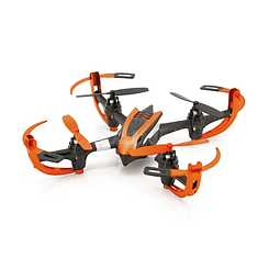 ACME Zoopa Q155 Ronin dron