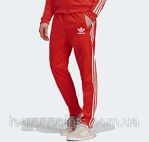 Мужские спортивные штаны, чоловічі спортивні штани эластика Adidas H152