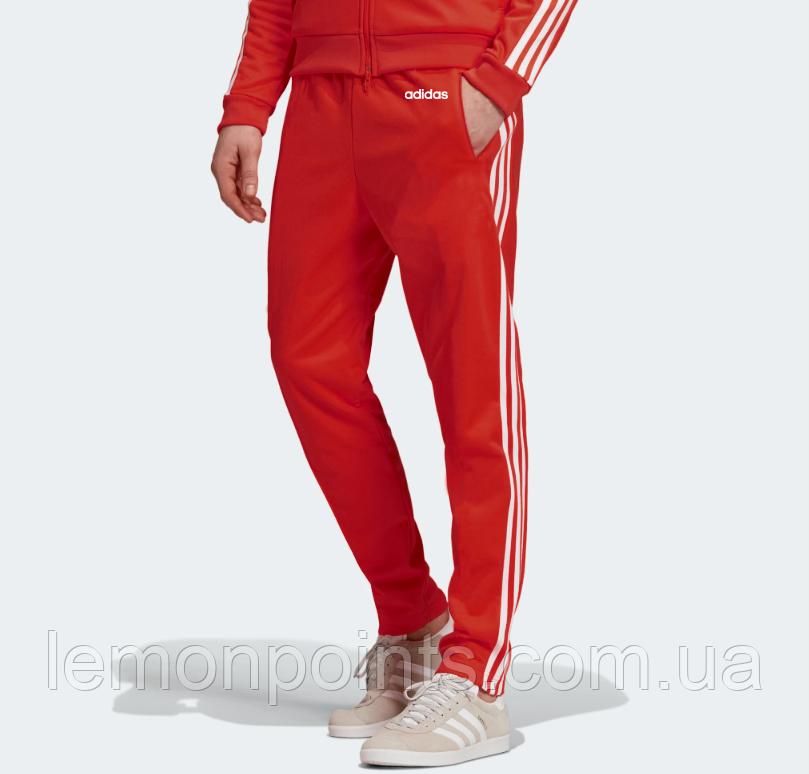 Мужские спортивные штаны, чоловічі спортивні штани эластика Adidas H154