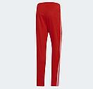 Мужские спортивные штаны, чоловічі спортивні штани эластика Adidas H154, фото 4