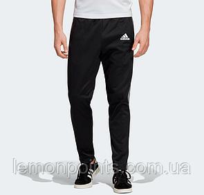 Мужские спортивные штаны дайвинг Adidas H156