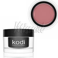 Матирующий гель для ногтей Masque gel Rose Kodi Professional 28 мл