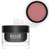 Матирующий гель для ногтей Masque gel Rose Kodi Professional 45 мл