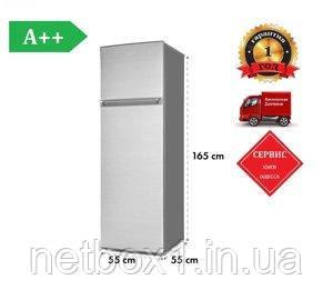 Холодильник Klarstein 10030374