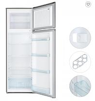Холодильник Klarstein 10030374, фото 3