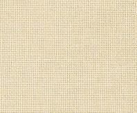 Murano Lugana 32 ct 3984/264