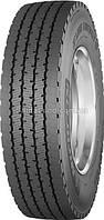 Всесезонные шины Michelin X Line Energy D (ведущая) 295/60 R22,5 150/147K Германия 2019