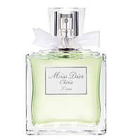 Dior Miss Dior Cherie L eau (Мисс Диор Черри Лью) 100ml edt. Купите сейчас и получите подарок!