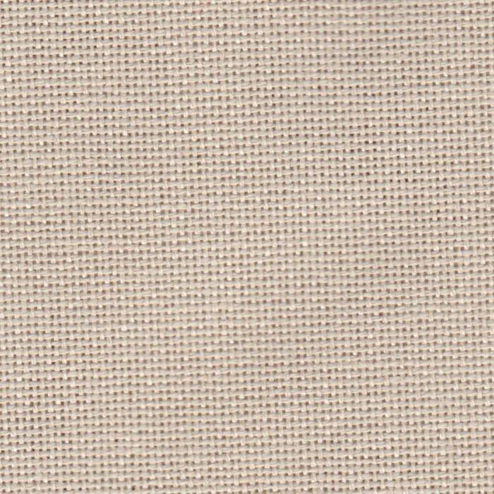 Murano Lugana 32 ct 3984/770