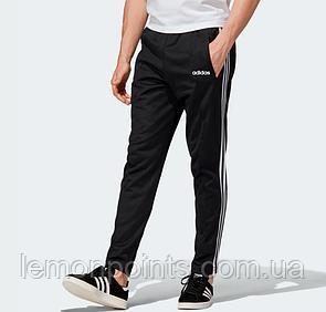 Мужские спортивные штаны дайвинг Adidas H159