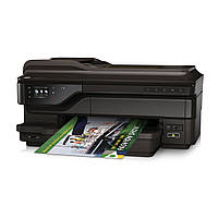 МФУ HP Officejet 7612 MFP WiFi A3