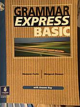 Grammar Basic Express