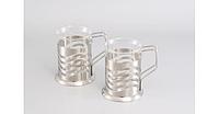 Кружки для кофе GIPFEL  GLACIER-TOULOUSE 200 мл (7181)