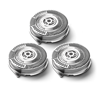 Головки для бритви Philips SH50/50