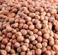 Цветной горох семена для проращивания 100 г