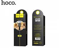 Кабель HOCO X20 Micro 3м