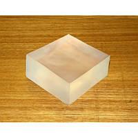 Прозрачная основа Melta Clear SLS Free 500 грамм