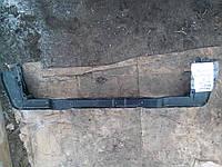 нижняя часть панели передней Тоёта Кемри -TOYOTA CAMRY- 30