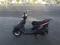 Мопед Honda Tact 30
