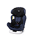 Большое комфортное детское автокресло для мальчика 4baby Captiva 0-1-2-3 ( 0-36 кг ), фото 5