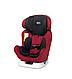 Большое комфортное детское автокресло для мальчика 4baby Captiva 0-1-2-3 ( 0-36 кг ), фото 3