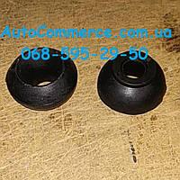 Втулка стабилизатора переднего FAW 1011 (Фав 1011), фото 1