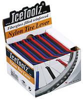 Лопатка Бортировочная 6425 75 Штук/комплект Ice Toolz 6425 Pl (Too-48-49)