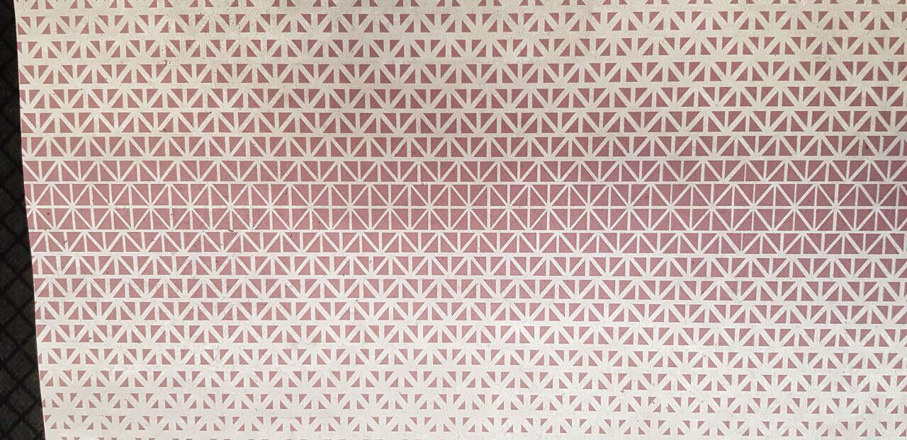 обои,шпалери,  бельгийские, виниловые  на флизелиновой основе, Decoprint, коллекция Urban Concrete