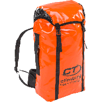 Баул Utility Pack 40 L Climbing Technology, фото 1
