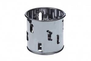 Барабанчик-терка (для шоколада и льда) для мясорубки Moulinex SS-989856