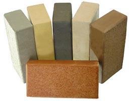 Вибір цегли для будівництва будинку