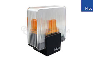 Сигнальная лампа Nice ELDC