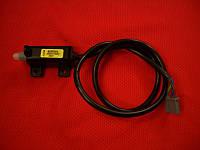 Трансформатор розжига Sime 6098304 (6098309) FORMAT.ZIP BF