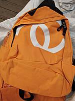 РАСПРОДАЖА  Рюкзак-Дефектные (невозмещаемые товары, осторожны)только оптом