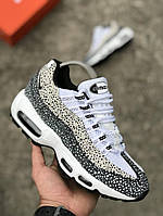 "✔️ Кроссовки Nike Air Max 95 ""Safari"""