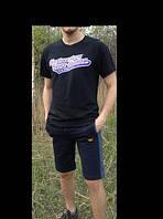 Мужские шорты Porshe