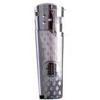 """Зажигалка Газовая """"Pioneer"""" №701-2,качественные зажигалки, оригинальные подарки,сувенирные,деловые подарки"""